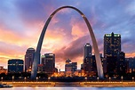 November in St. Louis: Weather and Event Guide