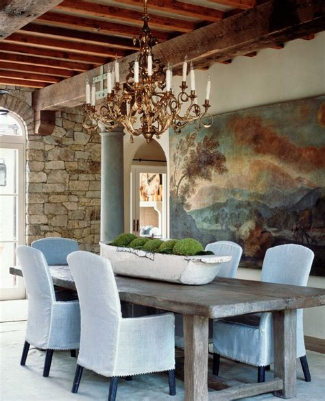 dining room centerpieces ideas stunning simple dining room table centerpieces decorating