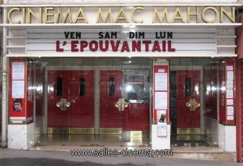 cinema ugc maillot