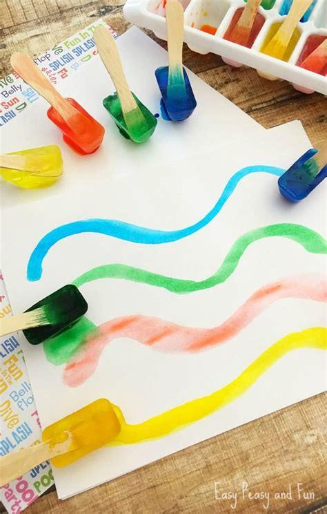 best 20 preschool summer theme ideas on 143 | d46c05374a561ed7e6852e42a80a9f38 fun summer activities indoor activities for kids