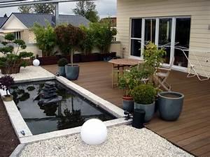 Balkon Oder Terrasse Unterschied : balkone terrassen zimmerei holzbau gmbh ~ Whattoseeinmadrid.com Haus und Dekorationen