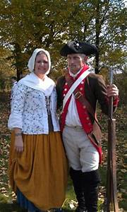 1000+ images about Revolutionary War on Pinterest | Early ...