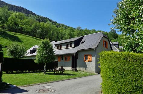 chalet st lary soulan location chalet lary particulier