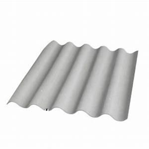 Schema Pose Plaque Fibro Ciment : les plaques fibro ciment une solution conomique pour ~ Dailycaller-alerts.com Idées de Décoration