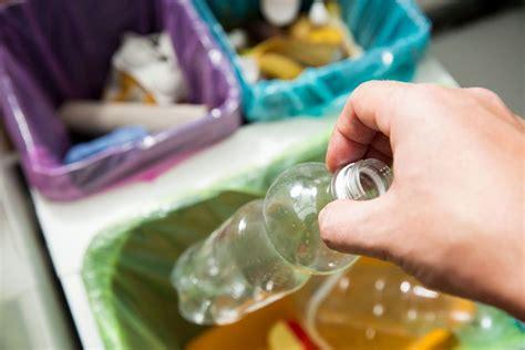 consumentenbond  twitter heeft het nog zin om je plastic afval te scheiden  wordt alles op