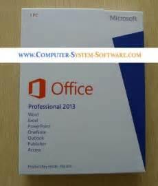 Professional Plus Product Key Microsoft Office 2016