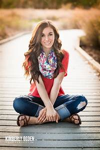 Kellie   Yucca Valley High School   Class of 2014 ...