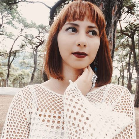 bright bob hairstyles  bangs style texture