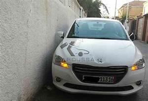 Peugeot 301 Occasion : annonce occasion peugeot 301 2013 alger 16 alg rie 160mdz ~ Gottalentnigeria.com Avis de Voitures