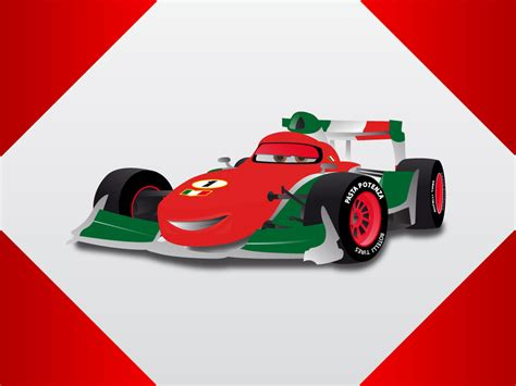 Wallpaper Car And Clip by Free Race Car Free Clip Free Clip