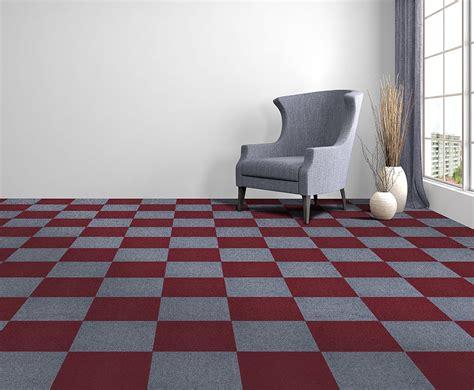 creative home flooring nexus carpet tiles