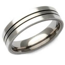 guys wedding rings should wear engagement rings hatton garden