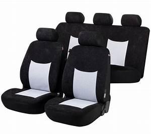 Sitzbezüge Seat Ibiza : autositzbezug schonbezug komplett set seat ibiza ~ Jslefanu.com Haus und Dekorationen