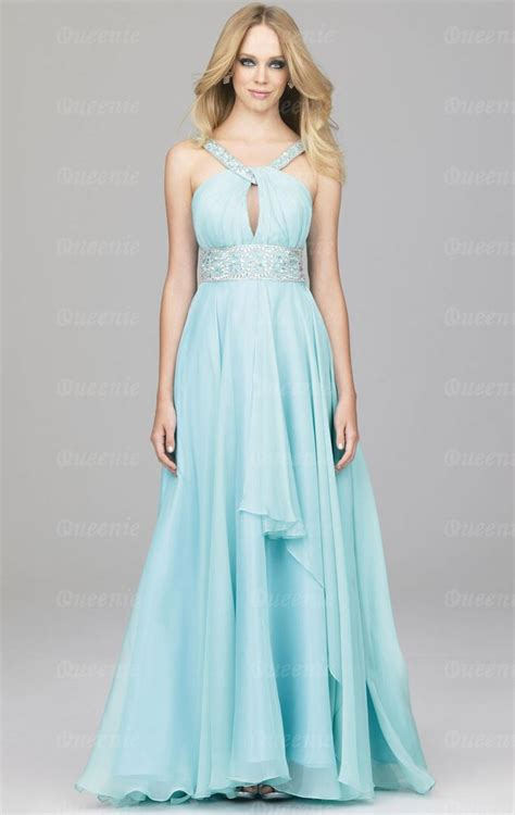 light blue prom dress australia light sky blue formal dress lfnae0064 formal