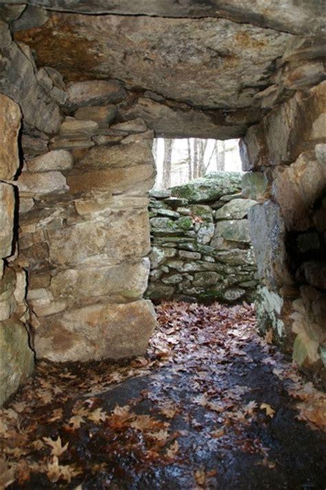 46 best america s stonehenge images on