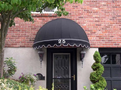 residential awnings dorchester awning