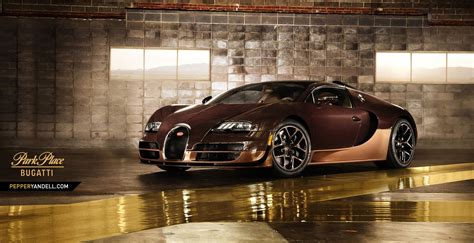 The roadster was priced at a whooping inr 26 crores in india. Gallery: Bugatti Veyron Grand Sport Vitesse Rembrandt ...