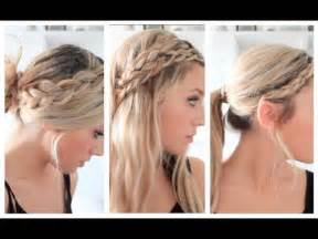 HD wallpapers braided hairstyles for me