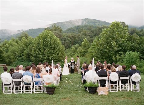 bold rock hard cider  ceremony reception venue