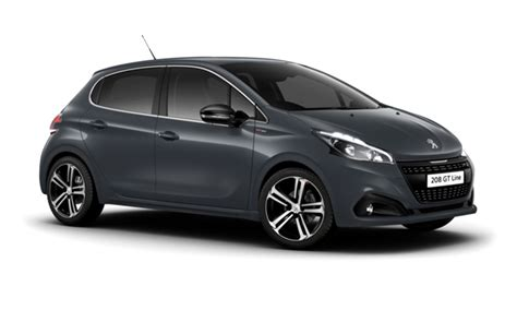 New Peugeot by New Peugeot 208 For Sale Stoneacre