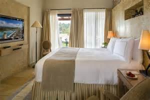hotel carlton cannes prix chambre terre blanche hôtel spa golf resort hôtel à cannes