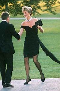 1000+ images about My Favourite Diana Spencer looks on ...