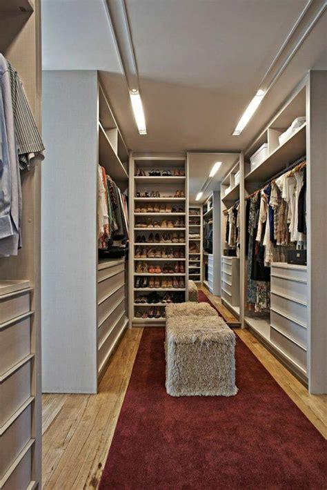 Ikea Hocker Ankleidezimmer by Begehbarer Kleiderschrank Planen 50 Ankleidezimmer