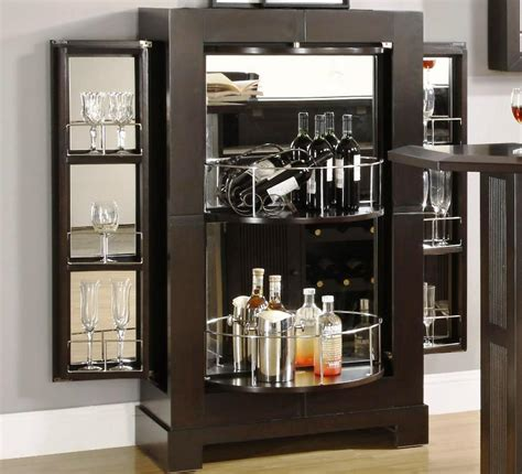bar cabinet modern style freestanding liquor bar cabinet ikea design ideas home