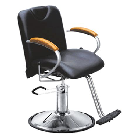 ycc h 2210 unisex all purpose chair or barber chair