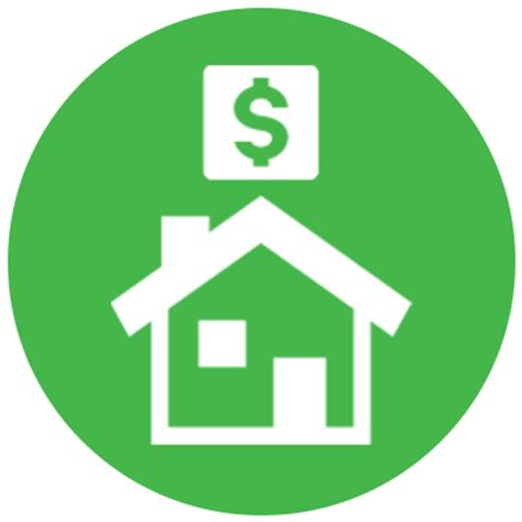 mortgage icons png vector  icons  png backgrounds