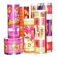 Agarbatti Packing Pouches Manufacturer by Kanishka ...
