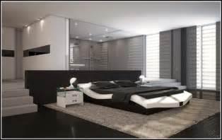 moderne luxus schlafzimmer rheumri - Luxus Schlafzimmer Modern