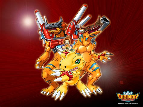 Digimon Savers Pokemon Go Search For Tips Tricks