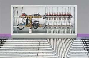 Warmwasser Fußbodenheizung Trockensystem : fu bodenheizung edelmann sanit r und heizungszentrum gmbh ~ Sanjose-hotels-ca.com Haus und Dekorationen