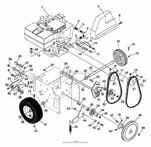 12000 Badland Winch Parts