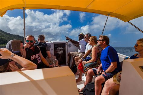 All Inclusive Boat Charters by All Inclusive Charter Exodus Boat Charters