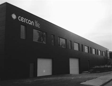 cercan tile inc york on cercan tile inc opening hours 115 carnarvon st