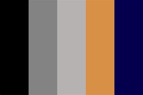 silver hex color silver hex color tata hexa colors blue grey white