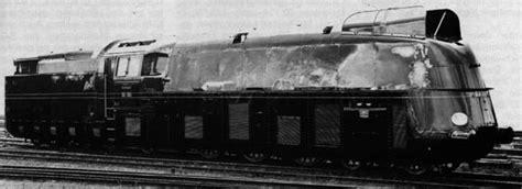 class 03 193
