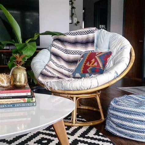 rock     cheap papasan chairs  sale