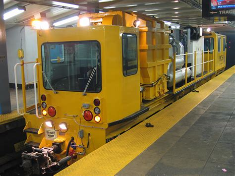 plasser american machines systems tamping