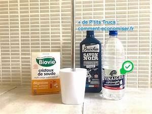 Comment Nettoyer De L Aluminium Brossé : comment nettoyer et d sinfecter la brosse des wc l ~ Farleysfitness.com Idées de Décoration