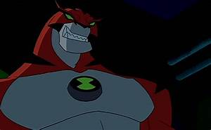 Image - Rath Above Beyond 3.PNG - Ben 10 Planet, the ...