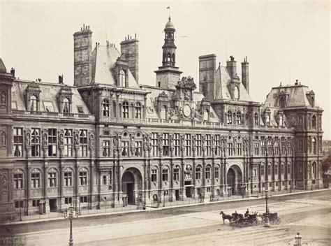 bureau de change tuileries un site pour voir des photos de dans les ées 1800