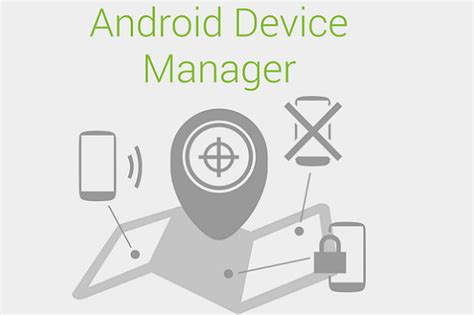 android device management new android feature lets you set your lost phone to call back
