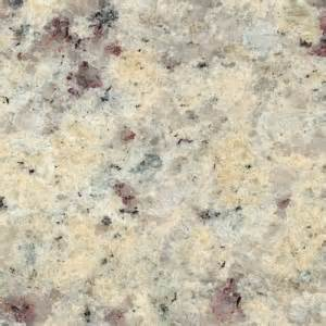 how to do a tile backsplash in kitchen granite countertops colors and granite faq