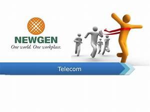 newgen solutions for telecom With telecom document imaging solutions