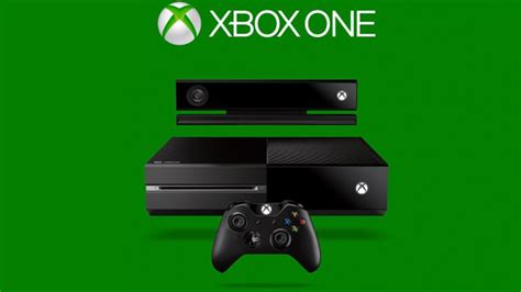 Instant Resume Xbox One by Instant Switching And Snap Mode Announced For Xbox One Egmnow