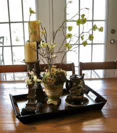 best 20 dining table centerpieces ideas on pinterest dining centerpiece dining room table