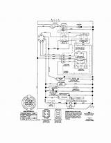 Craftsman 19.2 Volt Battery Wiring Diagram from tse1.mm.bing.net